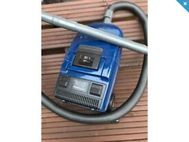 Hitachi Hoover for sale