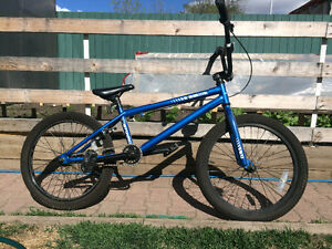 Excellent Condition (like new) Haro BMX