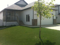 Call Now for a Viewing - Main Floor and Attached Garage