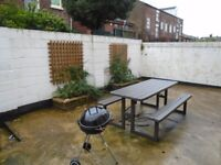 Lovely Flat 3 Bedrooms, 3 Bathrooms