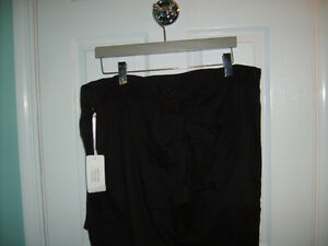 BRAND NEW CARGO SCRUB BOTTOMS-2X