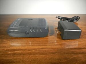 MODEM DSL SPEEDTOUCH / THOMPSON ST516 V6