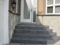 West Kelowna,BC Residential-Commercial,Construction, Renovation,