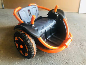 Power Wheels Wild Thing | Kijiji in Ontario  - Buy, Sell