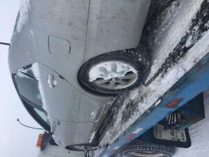 Achat auto et camion pour SCRAP 600$. 514-883-2514