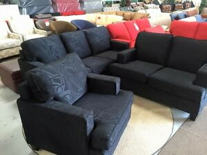 CLOSEOUT LIQUIDATION WAREHOUSE SALE ! UP TO 90% OFF FURNITURE!