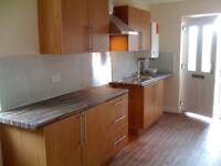 All bills Included Three Bedroom Flat Wylde Green Erdington Sutton Coldfield