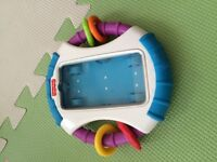 Fisher Price Apptivity Case for iPhone