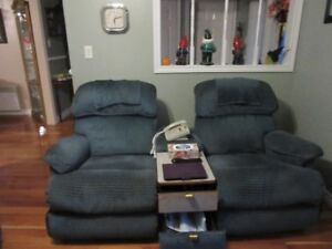 sofas/love seats for sale
