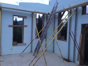 Icf braces for sale