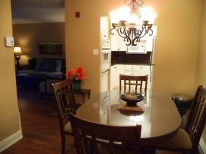 Condo for rent near St. Clare's hospital