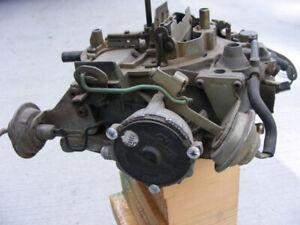 Oldsmobile | Find New Car Engines, Alternators, Engine