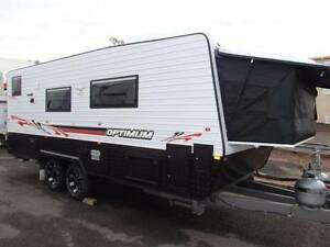 GOLDEN EAGLE OPTIMUM FAMILY VAN STOCK MODEL SAVE $5000 Hexham Newcastle Area Preview