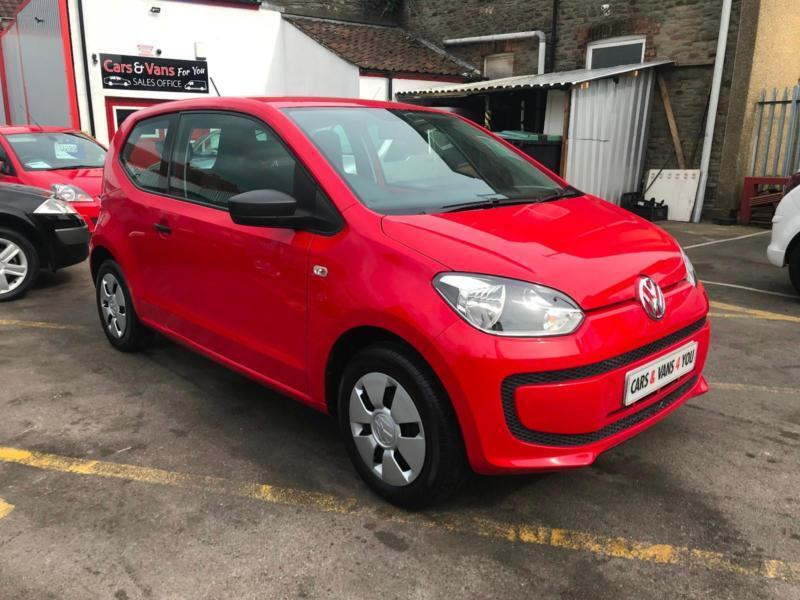 2013 volkswagen up 1 0 take up 3 door hatchback full. Black Bedroom Furniture Sets. Home Design Ideas