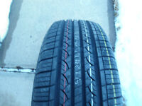 NEW - P275/65R18 - ROADCLAW Forceland HT A/S - 2? or 4?