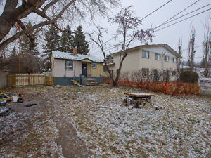 GREAT INVESTMENT PROPERTY NEAR WHYTE AVE! Edmonton Edmonton Area image 14