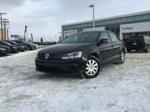 Volkswagen Jetta - Amazing Condition