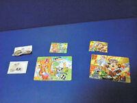 Mini Puzzles- Fundraiser- NEGC