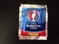 Panini stickers Euro16