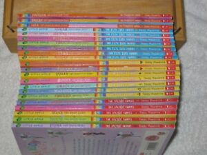 RAINBOW MAGIC (LOT 3) - CHAPTERBOOKS - GREAT SELECTION - CHECK!