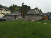 Beautiful Seniors Apartment Available for RENT in Listowel