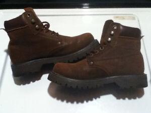 Men's Togo Winter Boots Size 7 London Ontario image 5