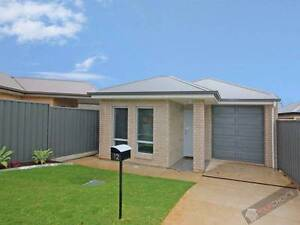 OAKLANDS PARK - BRAND NEW LUXURY! READY TO GO Oaklands Park Marion Area Preview