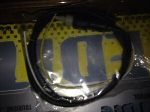 Ski-doo parts  new and used---709-597-5150 call or text only St. John's Newfoundland image 4