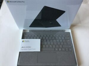 Surface Pro 6 Microsoft i7, 8th Gen - 1990$
