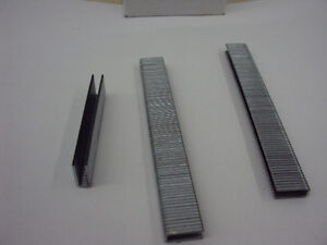 Manufacturing Staples, Warehouse Supplies