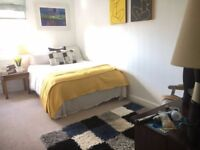 Fantastic 5 months Flat in Barons Court
