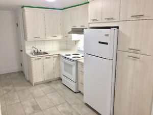 ALL INCLUSIVE.....4-1/2...WiFi....washer+dryer.......metro CSC