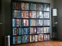 I am looking to buy boardgames