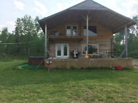 Cabin for Rent near Greenwater Park ** **  Great summer fun** **