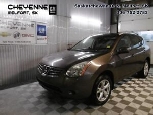 2009 Nissan Rogue   - Heated Seats - Remote Start -