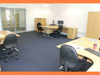 ( HU9 - Hull ) Serviced Offices to Let - £ 250