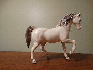 Breyer horses - traditional size Strathcona County Edmonton Area image 7