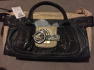 Brand new Guess Bag!