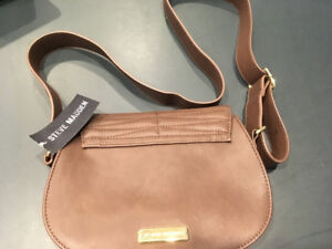 NEW Steve Madden Crossbody Purse