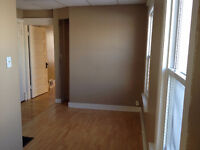 1 Bed for rent in Moncton - off Mountain Road near High School