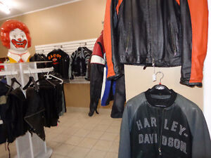 Great deals on Christmas gifts at recycledgear.ca Kawartha Lakes Peterborough Area image 2