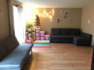 Rooms Available For Rent near UOIT and Durham College!