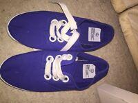 Republic shoes size 7