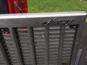 1988 mercury grand marquis parts