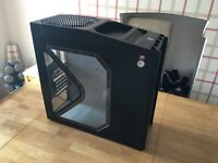 Antec 900 Gaming PC case