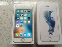 Iphone 5s -16 gb - unlocked, as new !!