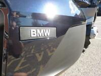 BMW R1200RT LE 66 REG 7500 miles only.