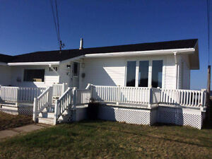 Beach Front Cottage for Rent Kent Lodge Beach