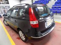 Hyundai i30 1.6CRDi Style