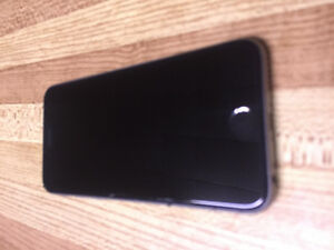 Telus iPhone 6